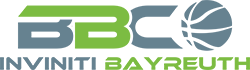 BBC inviniti Bayreuth Logo