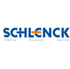Logo Schlenk