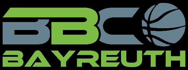 BBC e.V. Bayreuth Logo