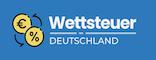 wettsteuer-deutschland.com